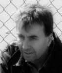 jefferson_goolsby_portrait
