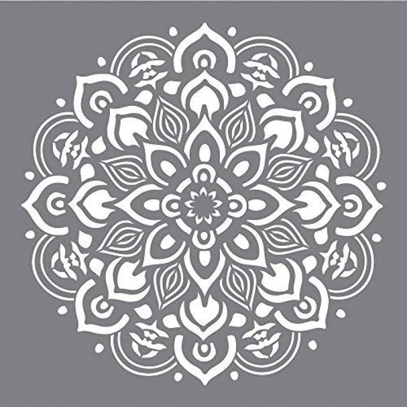 Arts Graphiques Decoratives Star Reutilisable Pochoir Pour Murs Windows Decorations Loisirs Creatifs