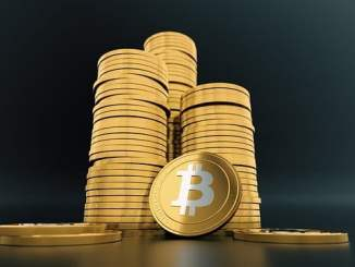 meilleur livre blockchain, bitcoin, crypto-monnaie