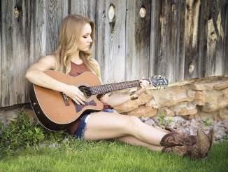 meilleur livre apprendre guitare