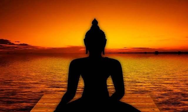 meilleur livre bouddhisme