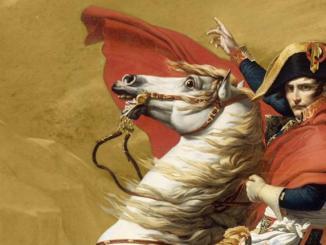 des meilleurs livres sur Napoléon Bonaparte