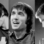 Meilleurs Album de Radiohead - Photo Groupe