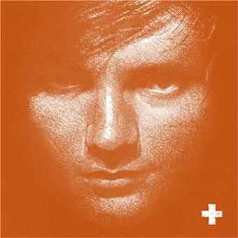 Découvrez notre classement des Meilleurs Albums Ed Sheeran - Plus