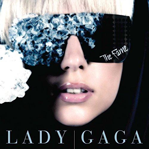 Meilleurs Albums de Lady Gaga - The Fame