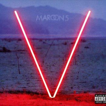 Découvrez Les Meilleurs Albums de Maroon 5 - V