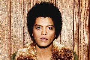Voici notre top des meilleurs albums de Bruno Mars