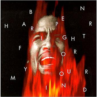 Fight For Your Mind est LE Meilleur album de Ben Harper, tout simplement