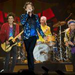 Découvrez les meilleurs albums des Rolling Stones
