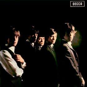 Le tout premier album des Rolling Stones et un des meilleurs