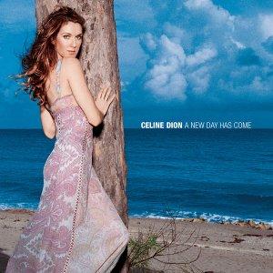 A New Day Has Come a bien sa place dans notre top des meilleurs albums de Céline Dion