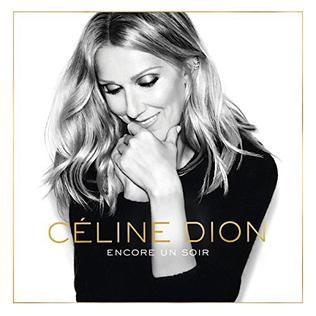 Une place bien méritée dans notre top des meilleurs albums de Céline Dion
