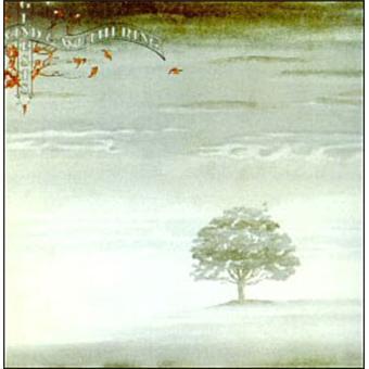A la 6ème place de notre classement des meilleurs albums de Genesis