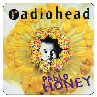 En dernière place du classement des meilleurs albums de Radiohead