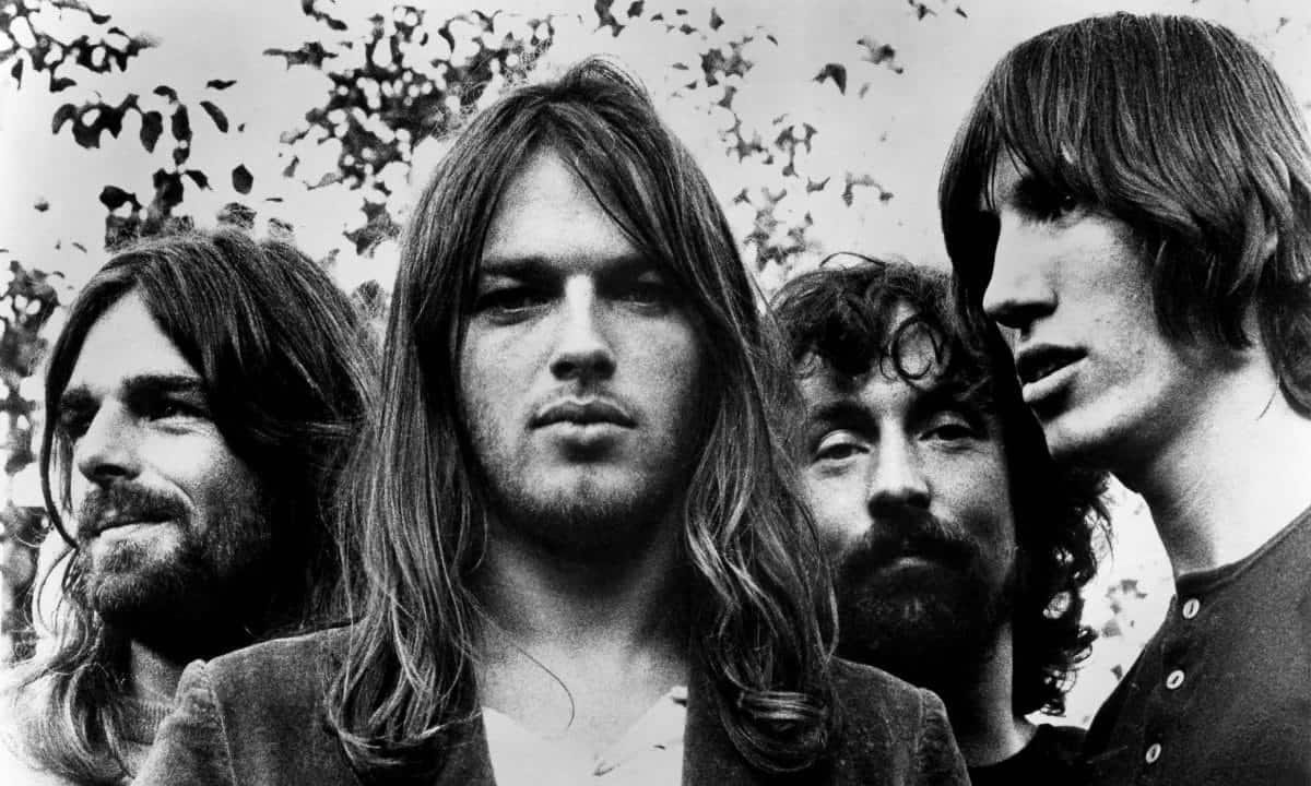 Découvrez notre classement des meilleurs albums de Pink Floyd