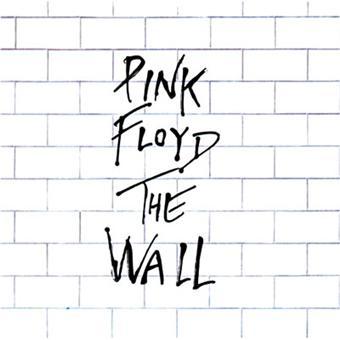 Bienvenue sur le podium des meilleurs albums de Pink Floyd