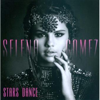 Stars Dance a toute sa place dans le classement des meilleurs albums de Selena Gomez