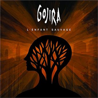 En 2ème place d enotre classement des meilleurs albums de Gojira