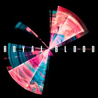 Découvrez notre chronique du nouvel album de Royal Blood - Typhoons
