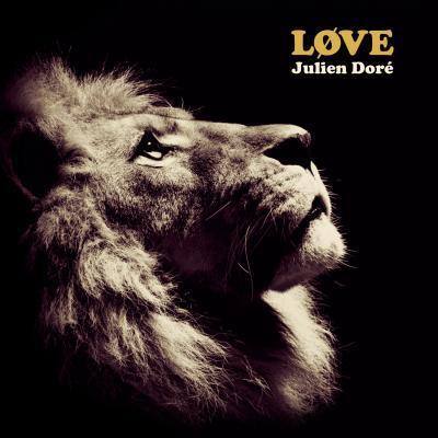 En 2ème position de notre top 5 des meilleurs albums de Julien Dore
