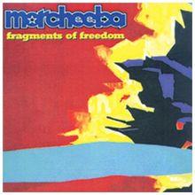 L'album a toute sa place dans notre top des meilleurs albums de Morcheeba