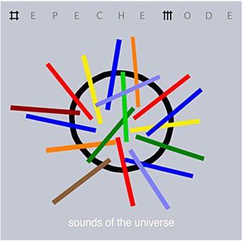 En bas de notre top 10 des meilleurs albums de Depeche Mode