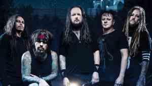 Découvrez notre to p10 des meilleurs albums de Korn