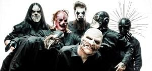 Découvrez notre classement des meilleurs albums de Slipknot