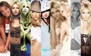 Découvrez le classement des meilleurs albums de Britney Spears