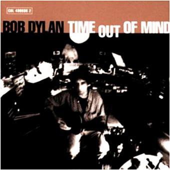 En 7ème place de notre classement des meilleurs disques de Bob Dylan