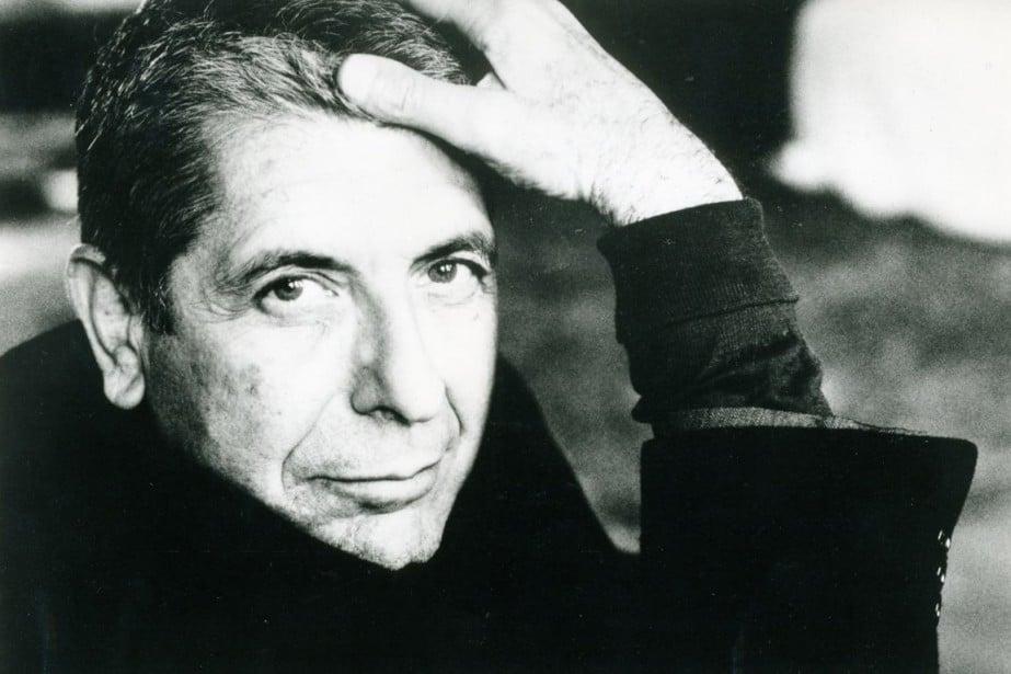 Découvrez notre classement des meilleurs albums de Leonard Cohen