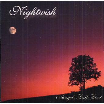 En dernière place de notre classement des meilleurs albums de Nightwish