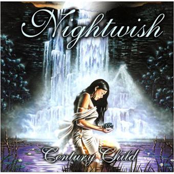 Une bonne 5ème place dans notre classement des meilleurs disques de NIghtwish