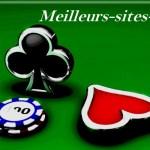 Poker en ligne, est ce bien d'y jouer souvent?