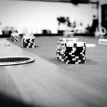 Gagner de l'argent au poker : Cash Game ou tournoi, à vous de voir !