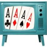 Revolution: l'homme qui a changé le poker à la télé !!