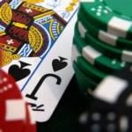Jeu de poker: quelques généralités utiles !