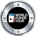 Actualites poker: un 6 mars 2014 fructueux pour Patrick Bruel!