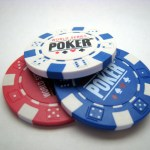 Casino Rio à Vegas, troisieme et derniere partie du récit !