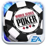 World-Series-of-Poker-App-Icon