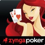 meilleurs sites poker
