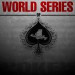 Jon Dokler remporte le premier tournoi des WSOP de poker