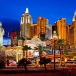 Las Vegas : voici le récit d'un joueur de poker !