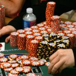 Poker : les pires erreurs