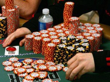 comparateurs meilleurs sites poker