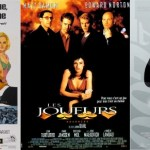 Film sur le poker: 3 best-seller