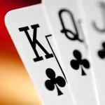 Artur Martirosian remporte un tournoi lors du Super MILLION$