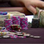 Les dérapages fréquents de joueurs de poker