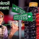Live Poker Bankroll Management, attention à votre argent
