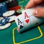 Heads up des WSOP : Chris Ferguson vs TJ Cloutier